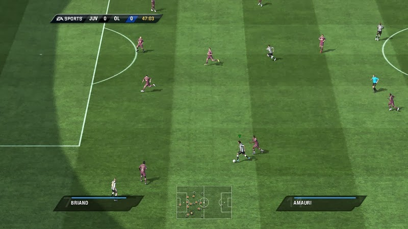 Fifa 11 Free Download For Windows Pc Linux Android Mac