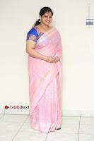 Actress Raasi Latest Pos in Saree at Lanka Movie Interview  0050.JPG