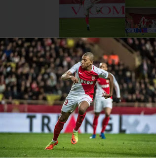 Paper Review Kylian Mbappe To Real Madrid