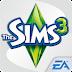 ▷ Descargar The Sims Freeplay - [APK] [Mod-Ilimitado]