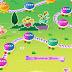 《Candy Crush Saga 糖果傳奇》5526-5540關之過關心得及影片