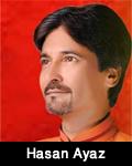http://www.humaliwalayazadar.com/2016/01/hasan-ayaz-manqabat-2011-to-2016.html