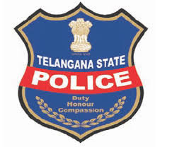 Telangana Police Sub Inspector Admit Card