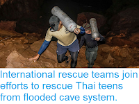https://sciencythoughts.blogspot.com/2018/06/international-rescue-teams-join-efforts.html