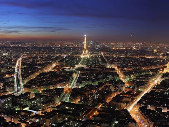 Pariz besplatne pozadine za desktop 1024x768 free download