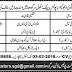 The Educators Police Public School Sargodha Jobs