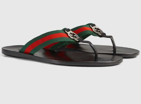 e02a27e50af0 Where To Buy Gucci Flip Flops