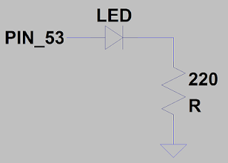 Stereo Jack Wiring Diagram as well Shunt Circuit Diagram likewise How To Make Arduino Wiring Diagram as well Mini Microphone Cable further Headphones Schematic Symbol. on mini microphone lifier