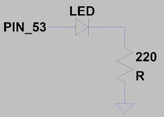 Hs 322hd Arduino Wiring Diagram,hd • Mifinder.co