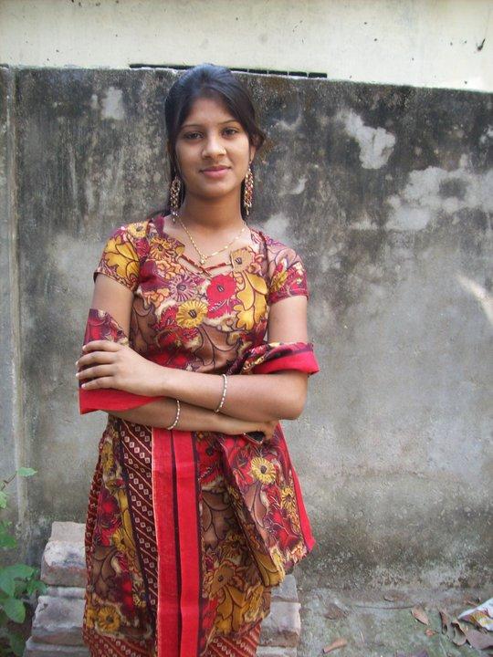 Glamorous Girls Pakistani Hot Girls-2711