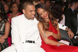 Chris Brown relata cómo fue la noche en que golpeó brutalmente a Rihanna.