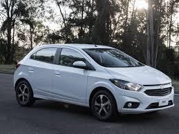 Comprar Carros mais barato do Brasil