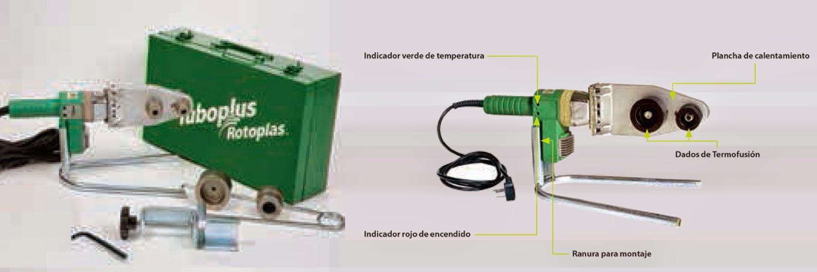 termofusion_con_tuboplus_rotoplas