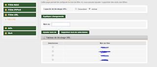 شرح طريقة حظر و حجب أي موقع في مودم D-LINK DSL-2750U ومودم جواب ,Blocking sites on the D-LINK DSL-2750U modem and the DJAWEB modem,WIRELESS N300 ADSL2, DSL-2750U,DNS SERVER CONFIGURATION,اتصالات الجزائر , المواقع الاباحية  , انقطاع الانترنت في الجزائر, الجيل الثالث في الجزائر , اخبار الجزائر  , المواقع المحجوبة في الجزائر , انقطاع الانترنت في الجزائر 2017 ,