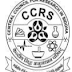 6 Vacancies of Research Officer and Siddha Pharmacist in Siddha Research Central Council (CCRS) chennai