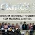 Prefeitura de Mundo Novo contempla 12 pacientes com aparelhos auditivos