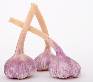 7 alimentos para bajar la presión arterial