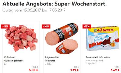 https://www.kaufland.de/angebote/aktuelle-woche.category=239_Wochenstartwerbung.html
