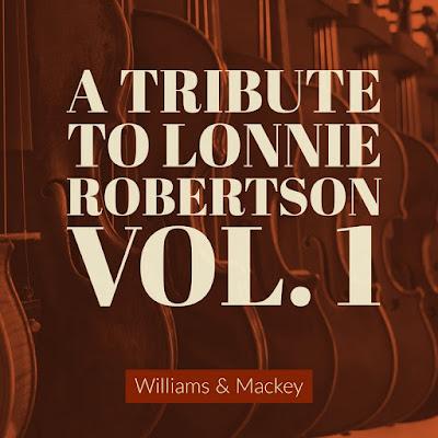 a-tribute-to-lonnie-robertson-vol-1.jpg