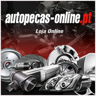 www.AutoPECAS-online.PT