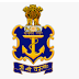 Indian Navy Recruitment 2019-20 Notification 554 Tradesman Mate  Jobs