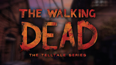The Walking Dead - Season 3 (TellTaleGames)