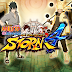 Naruto Shippuden Ultimate Ninja Storm 4 Update 8
