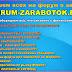 Форум о заработке в Интернете. Все про финансы и заработок