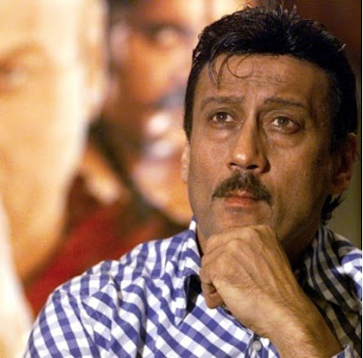 jackie-shroff-on-kathua-rape-case