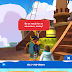 Rockhopper's Adventures: Chapter 1, Episode 10 (Final Episode)