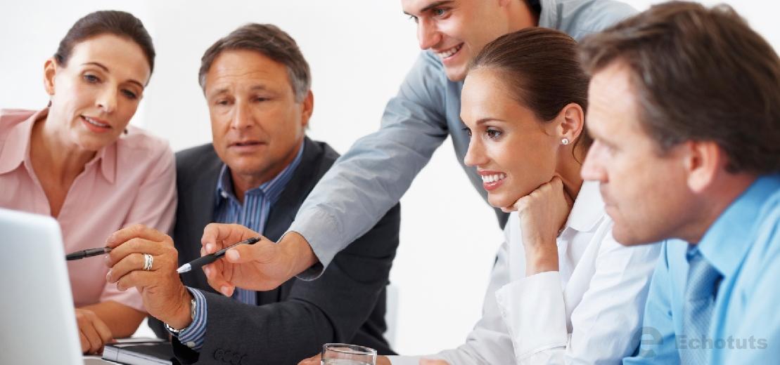 Pengertian Interaksi Sosial Bentuk Dan Faktor Interaksi Sosial