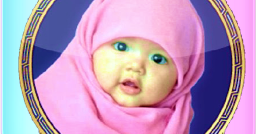 Muslim Baby Names  Meaning Ll Muslim Baby Boy Names With -9485