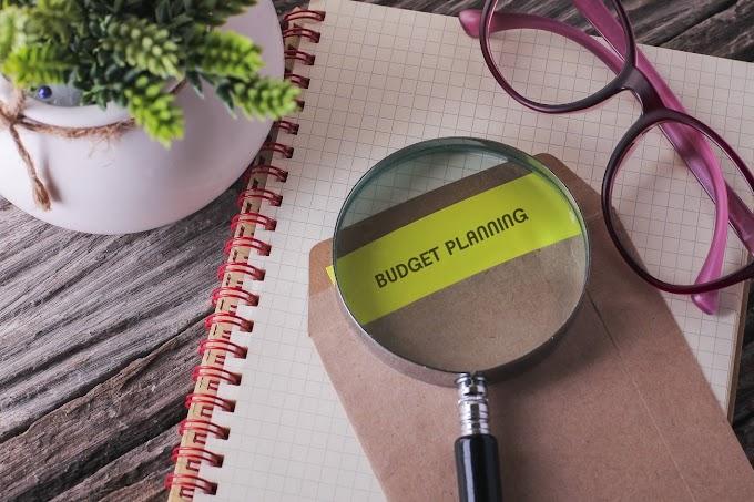 Consejos De Semalt Sobre La Planificación Y El Presupuesto De Su SEO