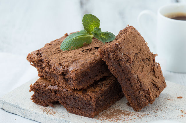 nutella-brownies-budget-recipes