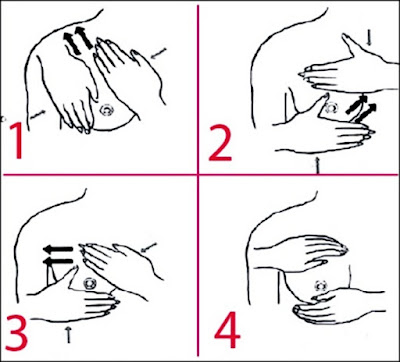 Cara pemakaian Cream Vienna Breast agar lebih maksimal.jpg