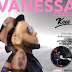 AUDIO MUSIC |  Kcee - Vanessa (Vanesa) | DOWNLOAD Mp3 SONG