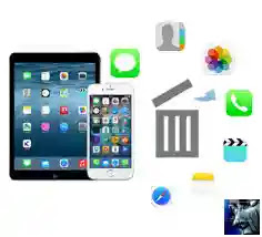 software iPhone Data Recovery