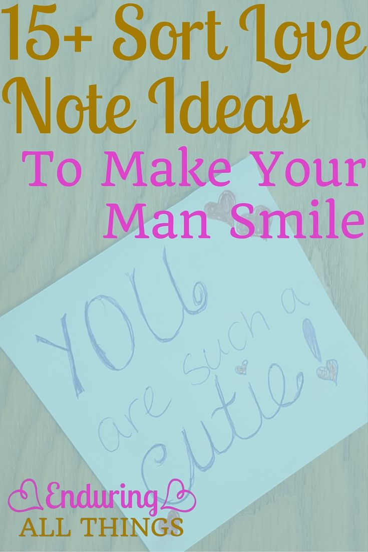 120 Short Love Messages For Him and Her With Photos ... |Short Romantic Notes Cringe