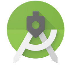 how to add a new icon android studio