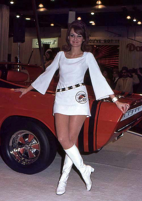 Vintage Mini Skirts Amp Cars Vintage Everyday