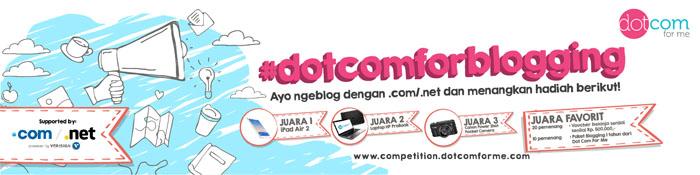 http://competition.dotcomforme.com/