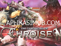 Chroisen2 v.1.0.3 APK MOD [Unlimited Money]