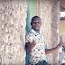 VIDEO | Msagasumu – Popo