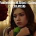 Zonja Fazilet dhe të Bijat - Episodi 90 (12.10.2018)