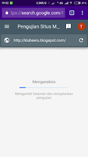 Screenshot 2018 01 01 20 10 01 813 com.android.chrome picsay