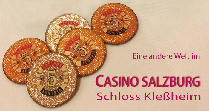 dress code casino salzburg