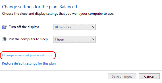 computer-wont-go-to-sleep-windows-10