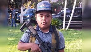 """Venganza por ejecución de el """"Pirata de Culiacán"""" deja 4 muertos y 5 heridos en Sinaloa"""