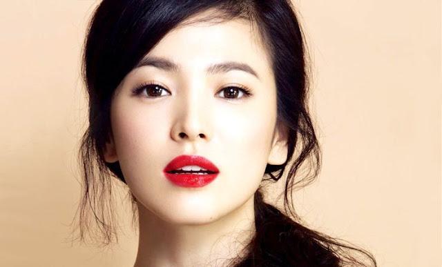 8 أسرار لجمال المرأة الكورية