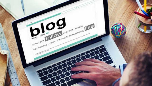 Pengertian Komunikasi Daring Asinkron dan Contohnya